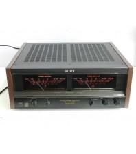 Sony TA-N 77 ES
